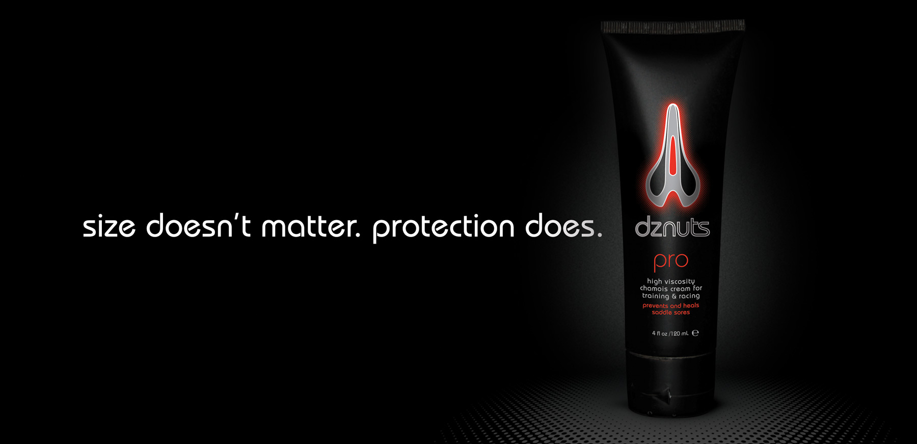 DZ Nuts pro product image
