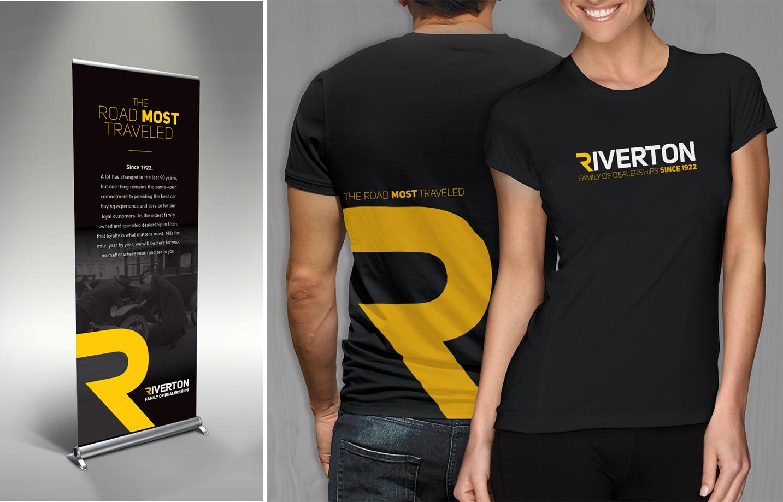 riverton-man-woman-shirts