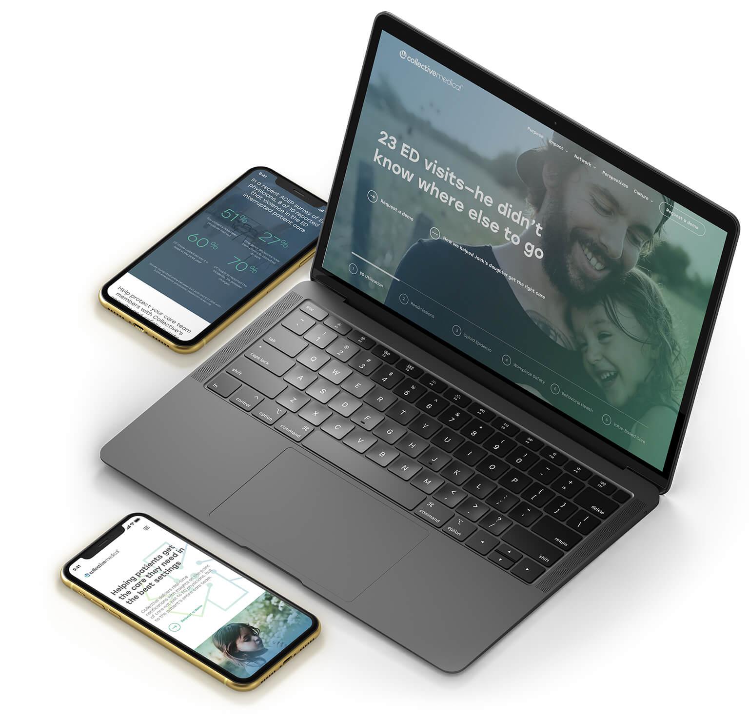 homepage-feature.584410d34edbd3bf