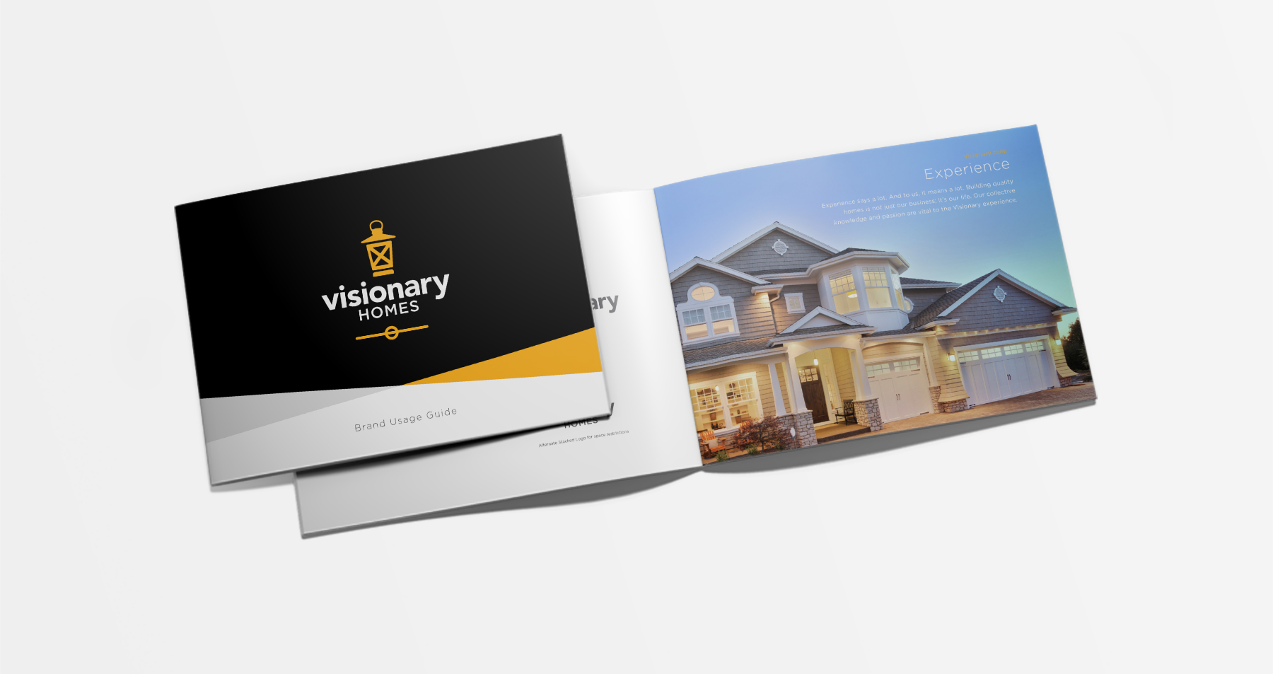 Visionary_BrandBook-1