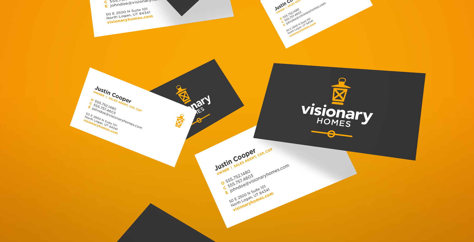 Visionary_cards