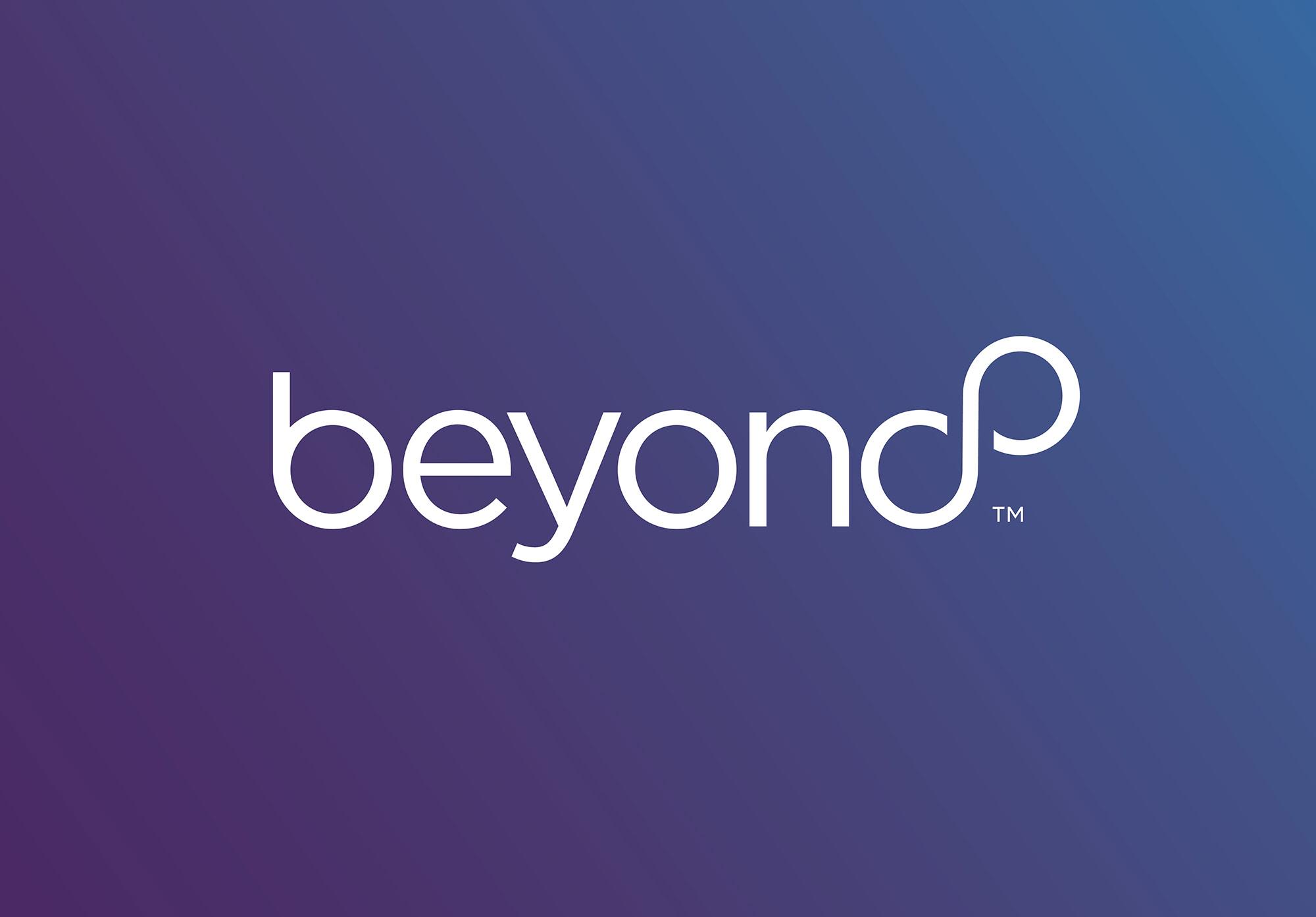 beyond_thumb-hero