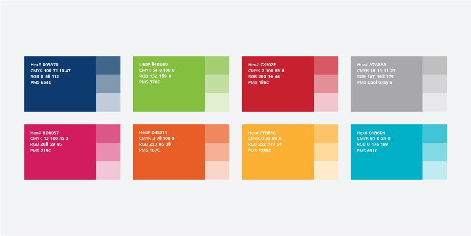 DI_Colors