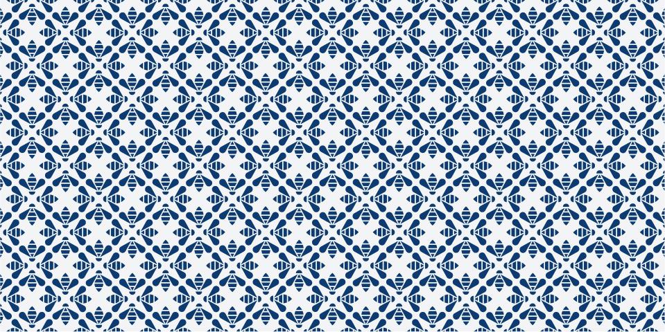 DI_Pattern_3