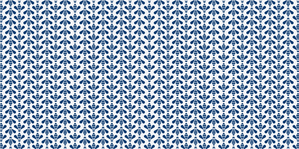 DI_Pattern_4