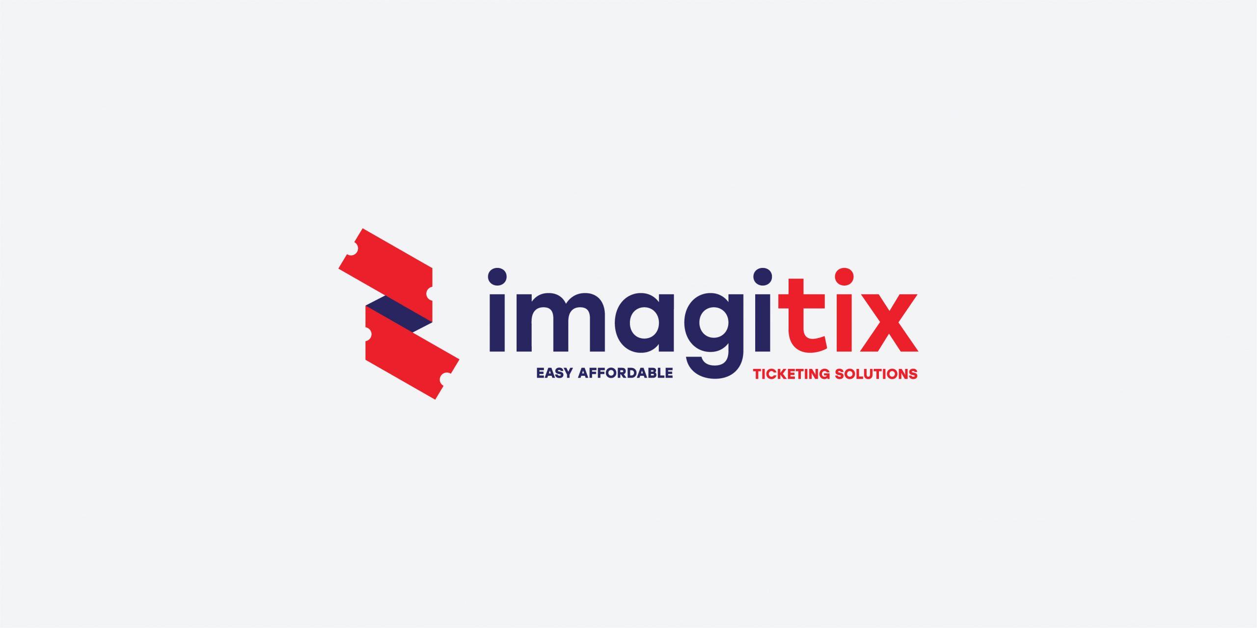 Imagitix_Tagline