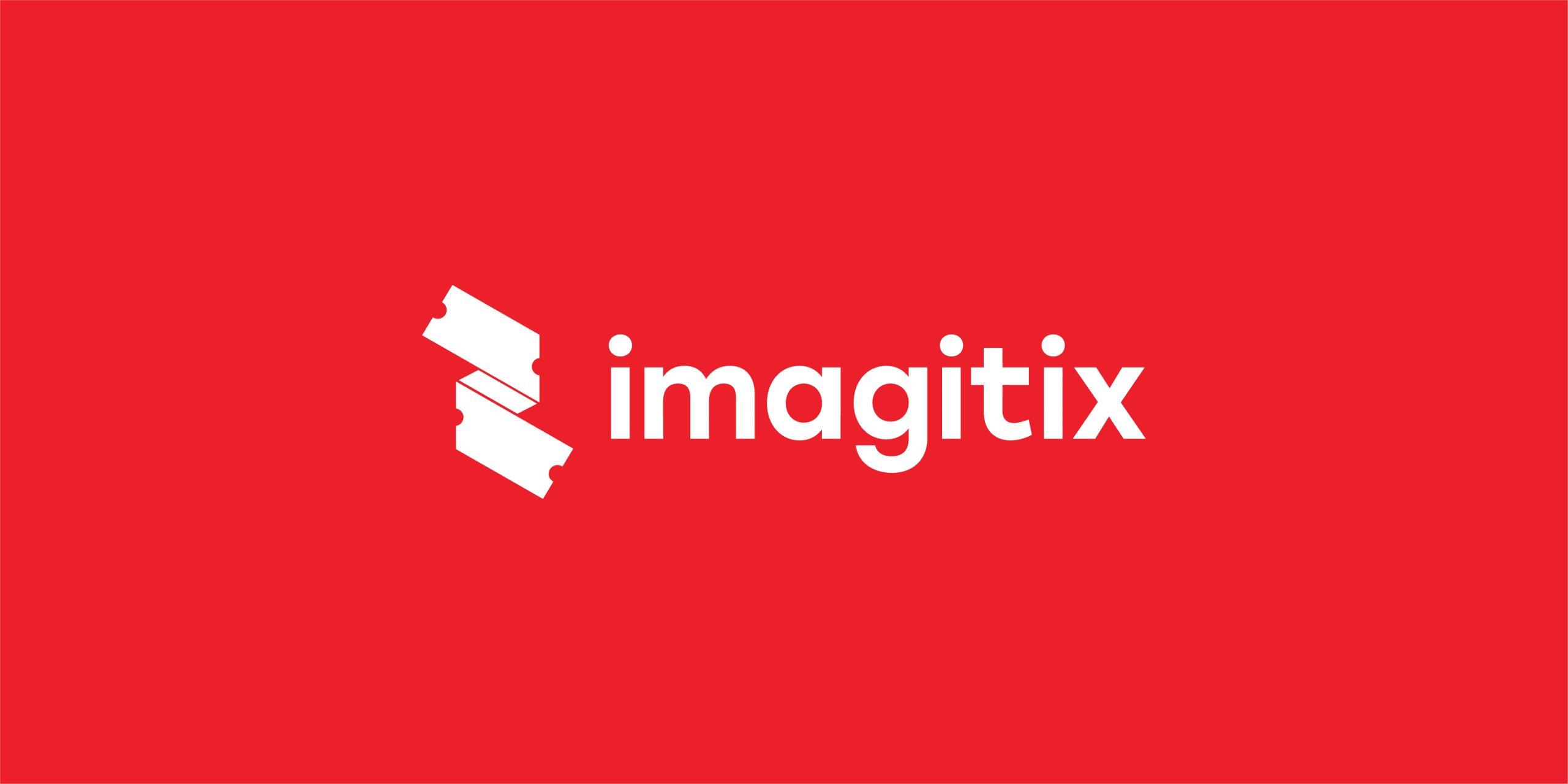 Imagitix_White