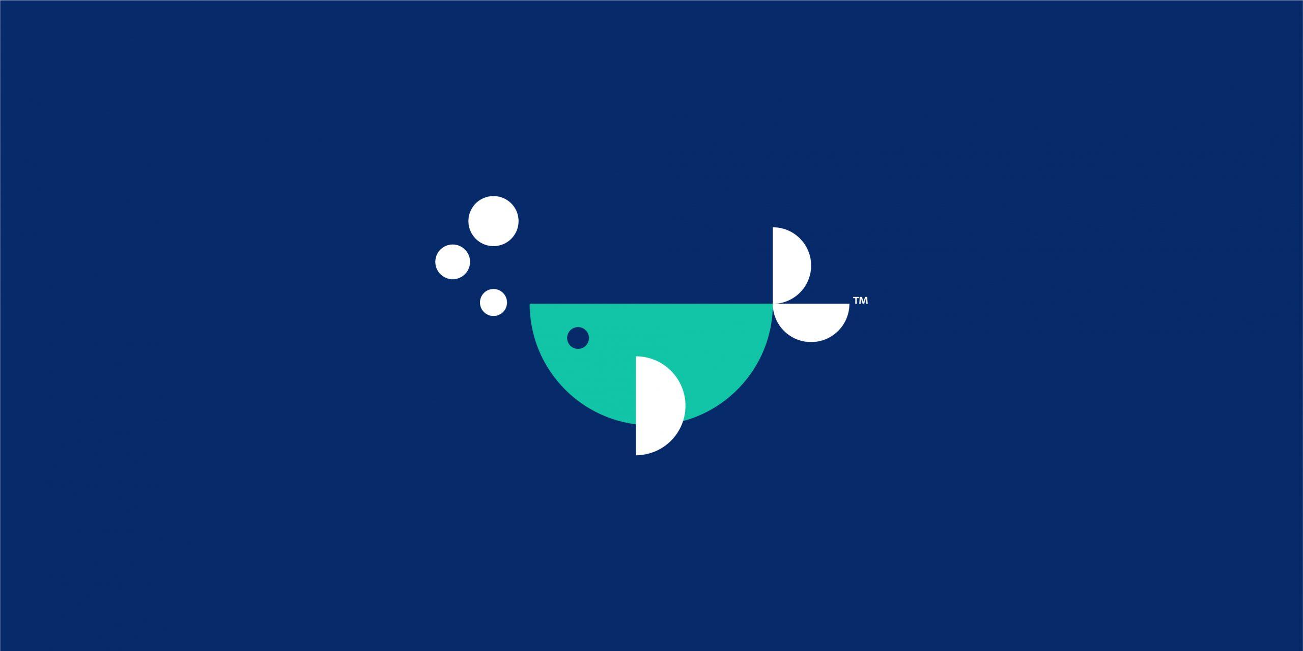 ZaboFish-Mark_Color_onDark