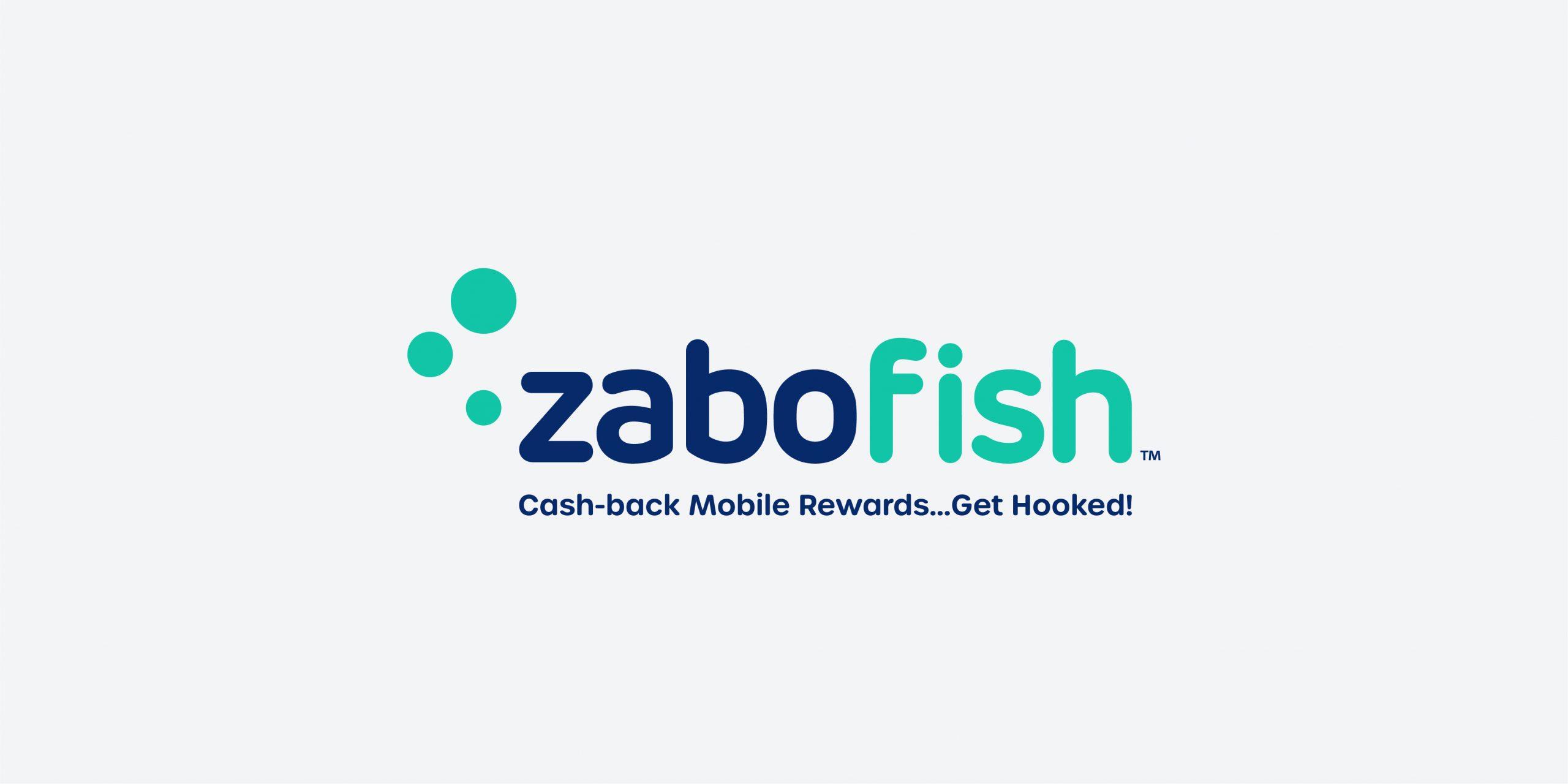 ZaboFish_Color_Tagline