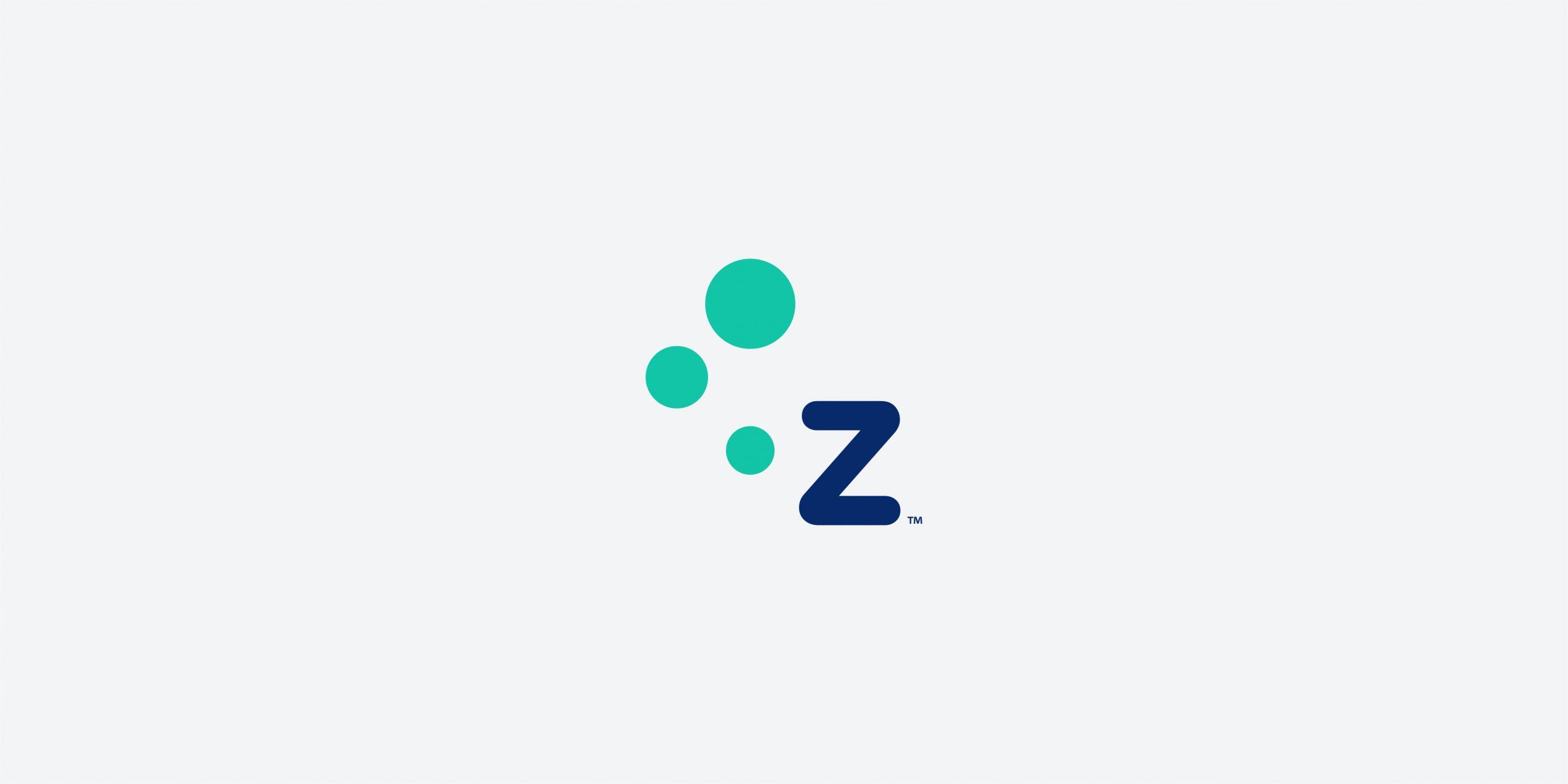ZaboFish_Icon_Color