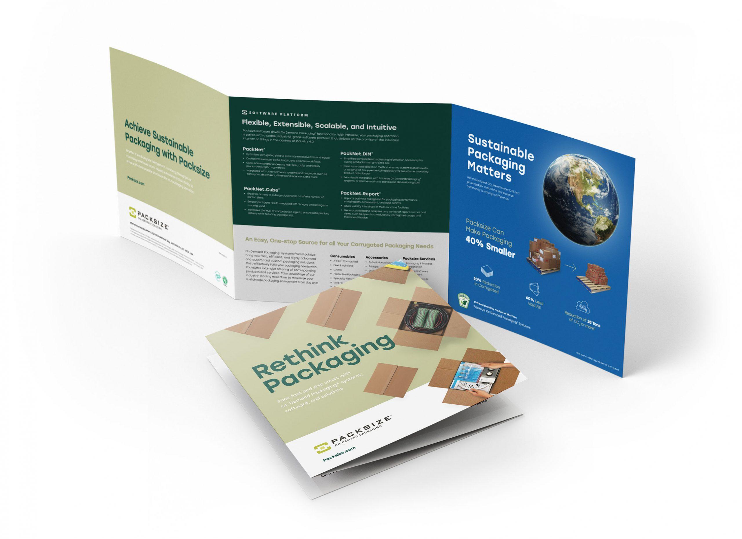 pac-brand-6-brochure